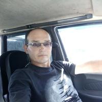 Андрей, 42 года, Скорпион, Канаш
