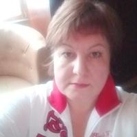 Ольга, 44 года, Телец, Новосибирск