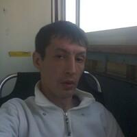 Николай, 49 лет, Весы, Хабаровск