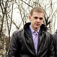 Виталий, 29 лет, Овен, Воронеж