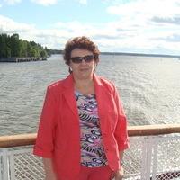 Людмила, 69 лет, Телец, Орехово-Зуево