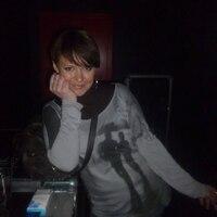 Nataly, 44 года, Телец, Санкт-Петербург