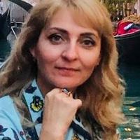 Olga, 41 год, Весы, Казань