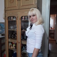 Анечка (((, 30 лет, Скорпион, Саратов