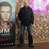 Юрий, 51, г.Чехов