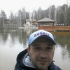 Valeriy, 31, Yashkino