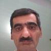 farhad, 46, г.Нахичевань