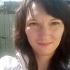Аня, 31, г.Новоград-Волынский