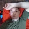 Серега, 30, г.Южно-Сахалинск