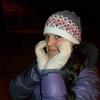 Ирина, 24, г.Арциз