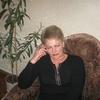 Лилия, 59, г.Минск
