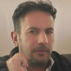 ALI a ALI, 36, г.Багдад