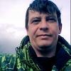 Константин, 32, г.Уфа