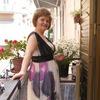 Ольга, 63, г.Napoli