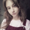 Лена, 17, Чернігів