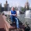 Валера, 50, г.Холмск