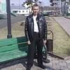 Максим, 41, г.Ленинск-Кузнецкий