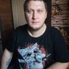 Sergey, 29, Tambov