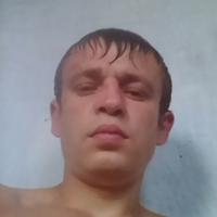 Руслан, 20 лет, Рак, Владивосток