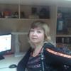 Альбина, 40, г.Омск