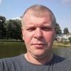 Ярослав, 30, Коломия