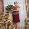 лидия свириденко, 67, г.Благовещенск
