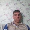 Anton, 27, г.Канев
