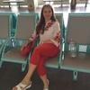 Елена, 35, г.Днепропетровск