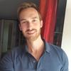 Antoine, 32, г.Париж