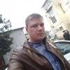 Цветкоff, 31, г.Ашхабад