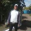 Роман, 46, г.Тольятти