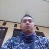 Andi, 32, г.Джакарта