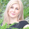 Svetlana, 41, Yuzhne