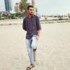 Mohammed, 20, г.Дели