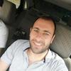 Adm, 30, г.Самара