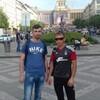 Янош, 38, г.Прага