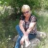 Наталия, 54, г.Рудный