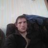 Вадим, 26, г.Новокузнецк