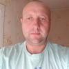 Дмитрий, 43, г.Красноярск