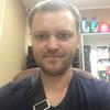 Aleksey, 33, Nyagan