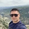 Sergey, 37, Kaspiysk