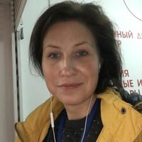 Галина, 38 лет, Рыбы, Москва