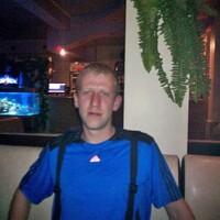 Anton, 38 лет, Рак, Омск