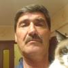 Алексей, 53, г.Ангарск