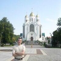 Андрей, 55 лет, Рыбы, Тула