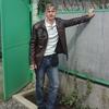 владимир, 29, Одеса