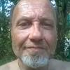 Andrey Zubov, 57, Vostryakovo