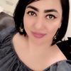 Muslima, 44, Philadelphia