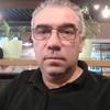 Керим Самадов, 44, г.Санкт-Петербург