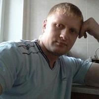 Виктор, 39 лет, Весы, Санкт-Петербург